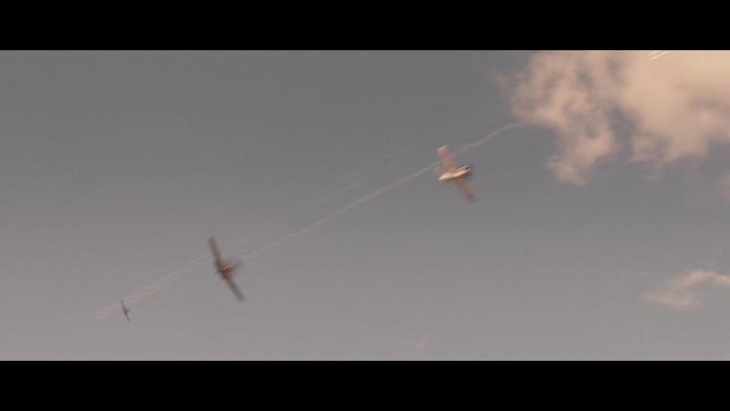Брестская крепость (2010) BDRip 1080p