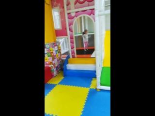 👍👏 Детская комната ТРК АГАТ