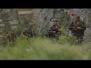 Клип Военная разведка Российской Федерации 2017 ¦ Military Intelligence of Russian Federation 2017