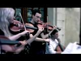 Chris Parker - Symphony