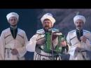 Кубанский казачий хор. Там шли два брата.... 2012 год.