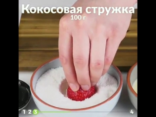InShot_20171226_164832500.mp4