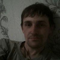 Анкета Леонид Д