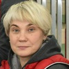 Larisa Podberezina