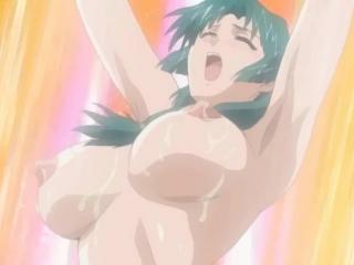 [hentai] [хентай] ryojoku hitozuma onsen _ spa of love _ источники любви [1 из 2]