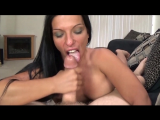 [clips4sale] family therapy -  alexis rain mommy loves