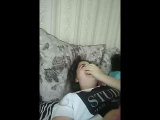 Натиа Вардишвили - Live