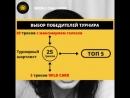 BattleMe Недельный вызов Episode 26 Скелет в шкафу!