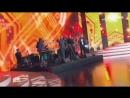 Эмир Кустурица и The No Smoking Orchestra - Comandante