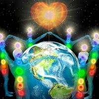 Логотип Сияющие Сердца Самара Тольятти