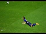 Best goal ever.