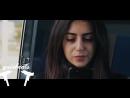 Любовная История - _Babek Mamedrzaev - За тебя 2018_-