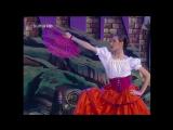 AL MARTINO - Spanish Eyes'93 + Spanish Ballerina (ZDF Musik liegt in der Luft 25.09.1993) - продукция Болена (Dieter Bohlen)