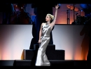 Lady Gaga — The Lady Is A Tramp [Tony Bennett Celebrates 90: The Best Is Yet to Come]