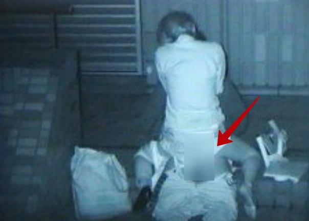 Видео с скрытои камерои ночных клубов с пьяными девушками