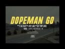 Tory Lanez – DopeMan Go