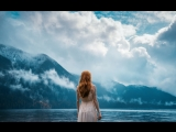 ▬ ♦ Chillout Lounge Mix & Deep Vocal & Chillout ♦ ▬