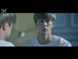 RUS SUB BTS - WINGS Short Film 7 AWAKE (240p).mp4