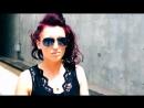 Daniela Dilow - One Way Ticket ( Das offizielle Musikvideo ).mp4
