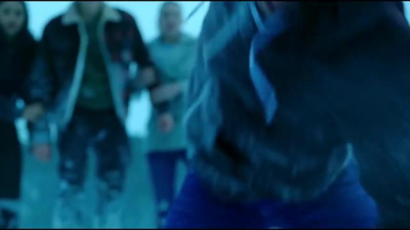 """[v-s.mobi]Serhat Durmus - La Câlin ¦ """"Ривердей듦 """"Riverdale"""".mp4"""