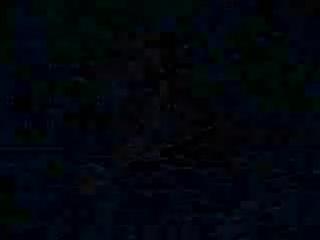 Избранное  Видео Владимир Тиньгаев  Мой Мир@Mailru