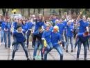 Майданс -2017. 11-й клас -це для вас!
