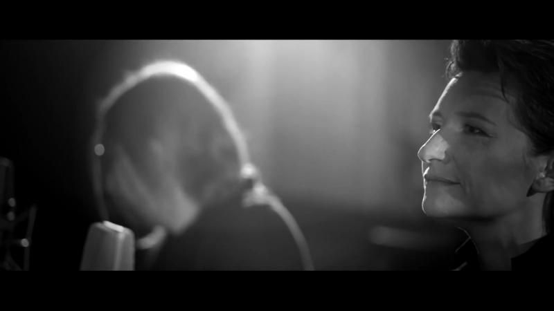 """Би-2 feat. Д. Арбенина – Тише и тише (OST """"Клинч"""")"""