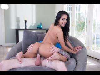 Abby Lee Brazil [ HD 720, New Porn, All Sex, Ass, Booty, Pussy, Big Ass, Latina ]