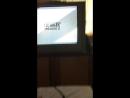 Ми з другом играем в Rezedent Evel 4