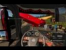 Euro Truck Simulator 2 Multiplayer 22.05.2018 12_47_37Trim