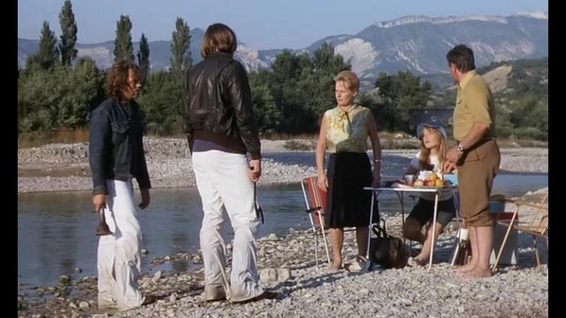 Les Valseuses(1974) -2
