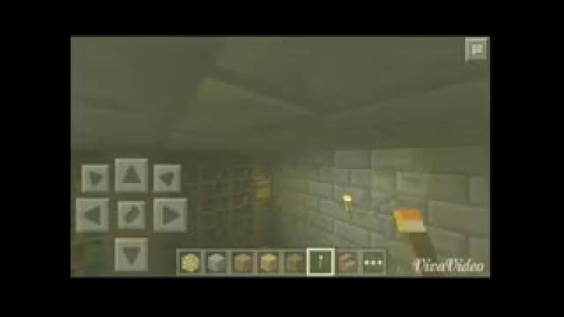 Minecraft_PE_Kak_popast_v_krepost_i_na-spaces.ru
