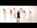 Милана Гогунская - А мне Премьера Клипа официальное видео