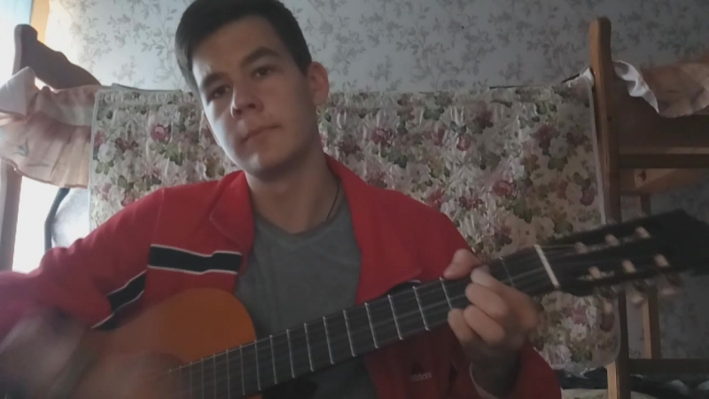 Duha_derskiy_poc228 Песня Е.П