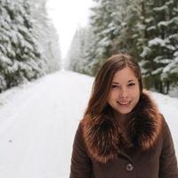 Юлия )))))
