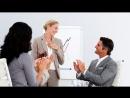 Hypnosis 25 Оратор Ж Speaker Woman