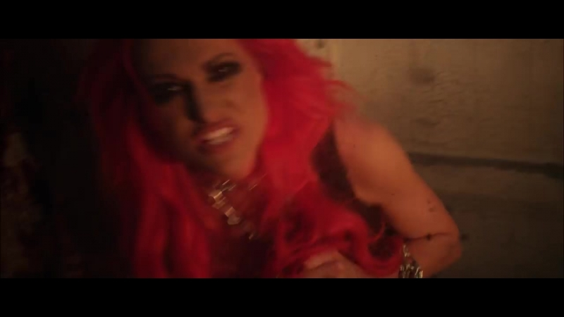 BUTCHER BABIES - Theyre Coming To Take Me Away, Ha-Haaa!