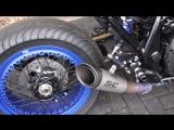 Yamaha_XJR_1300__Ronin__Yamaha_Yard_Built