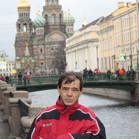 Evgeny Biskakov