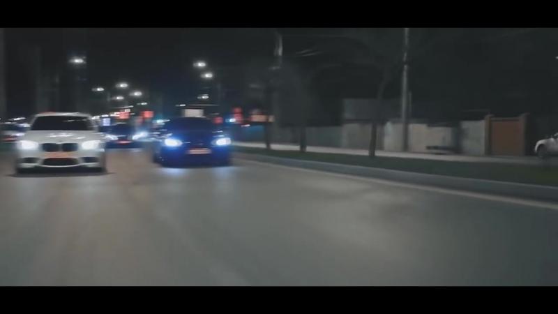 Eminem ft. Lil Jon - Throw It Up (2018) (STRIPTX VIDEO) LIMMA