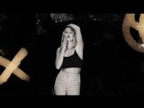 BoTalks ft Sarah Hyland - Know U Anymore
