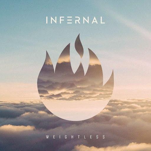 Infernal альбом Weightless