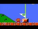 Comedy Club - Гавр Upgrade - Марио
