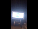 Выступление Стивина Ридли в МГИМО