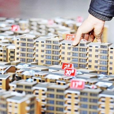 Казань ипотека без справок где купить справку 2 ндфл в нижнем новгороде