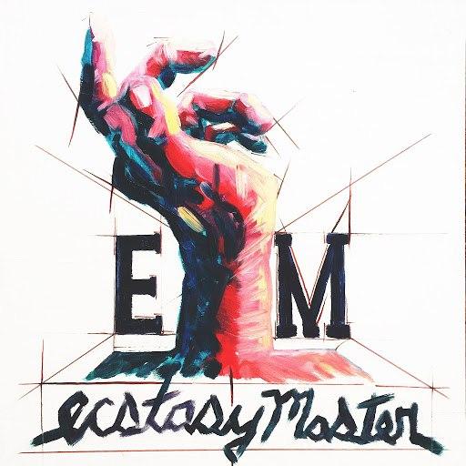 EVO альбом Ecstasy Master (feat. Adelicia)