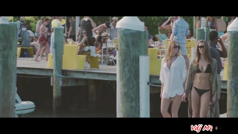 DJ Bobo - Love Is All Around (Buzzy Dub Edit) (vk.com/vidchelny)