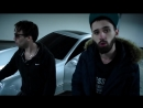 Лёша Джей, Staki Bro - ЧУВСТВУЙ (official video)