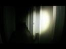 Èñêàòåëè ìîãèë / Grave Encounters (2010) BDRip