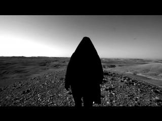 Video Premiere_ Rey Kjavik - Rkadash (Original Mix)